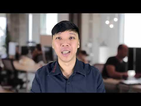 WebSpace for Entrepreneurs